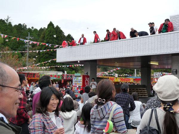 20111103-6.jpg