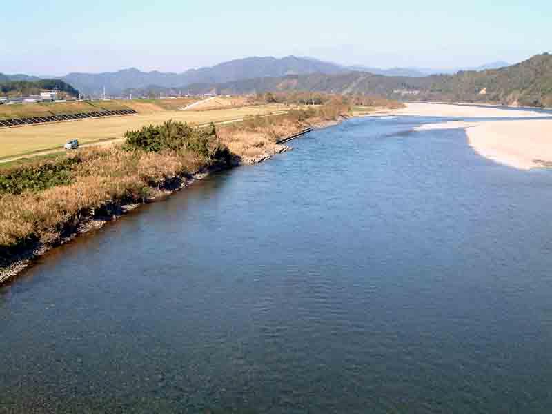 20041124-1.jpg