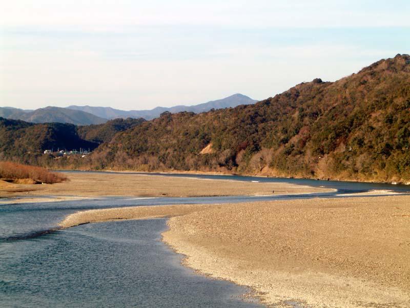 20050101-2.jpg