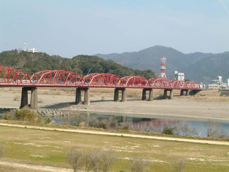 20050223-3.jpg