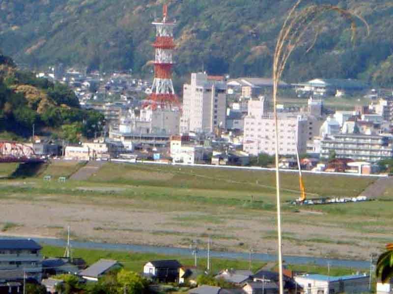 20050501-6.jpg