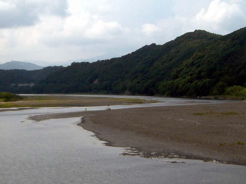 20050617-1.jpg