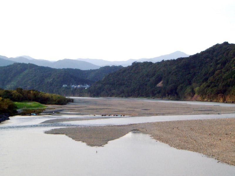 20051019-1.jpg