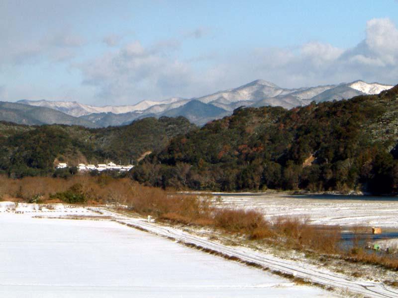 20051218-2.jpg
