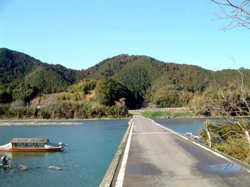 20060116-1.jpg