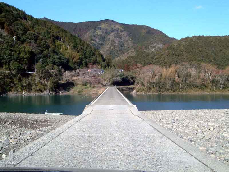 20060116-5.jpg
