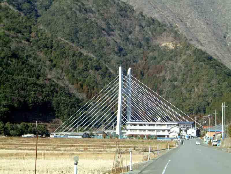 20060117-5.jpg