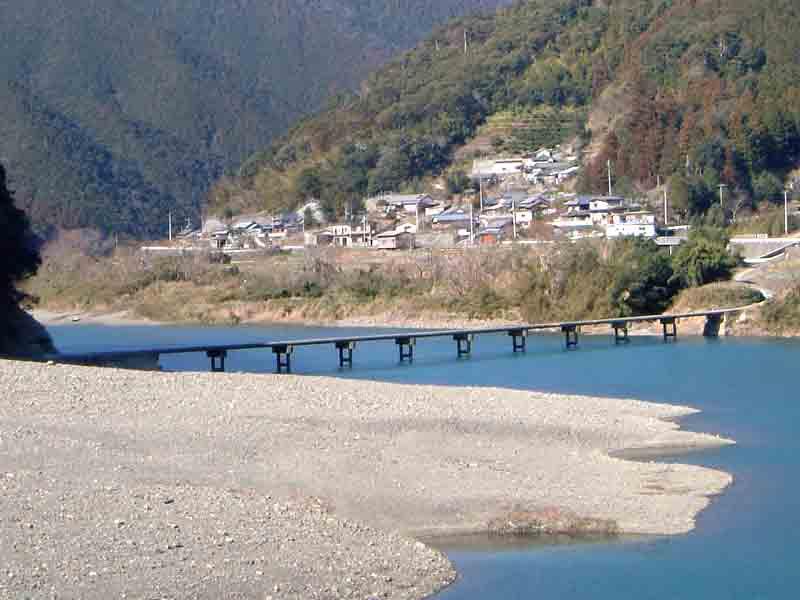 20060118-2.jpg