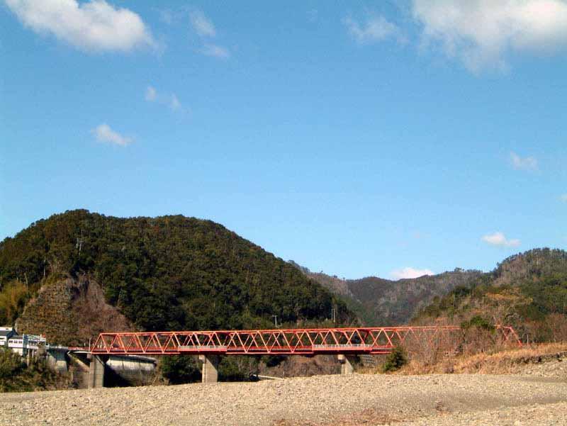 20060118-3.jpg