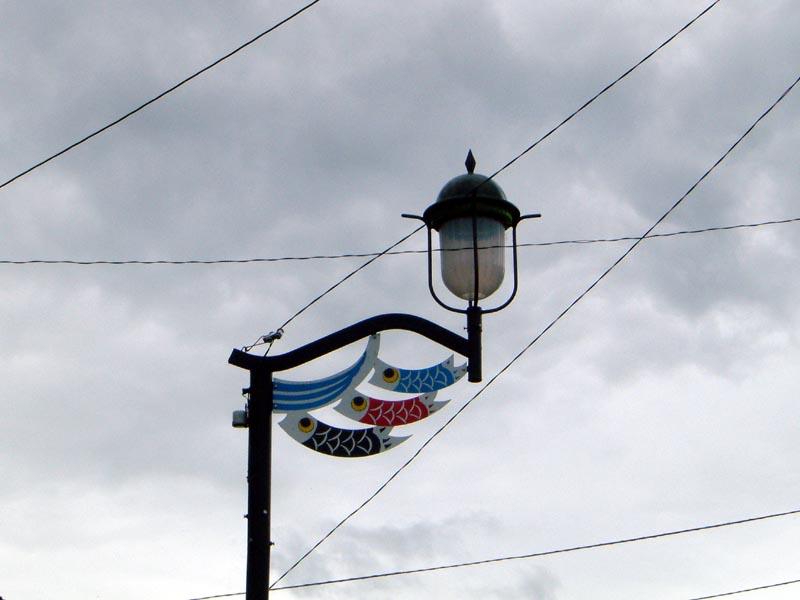 20060419-3.jpg