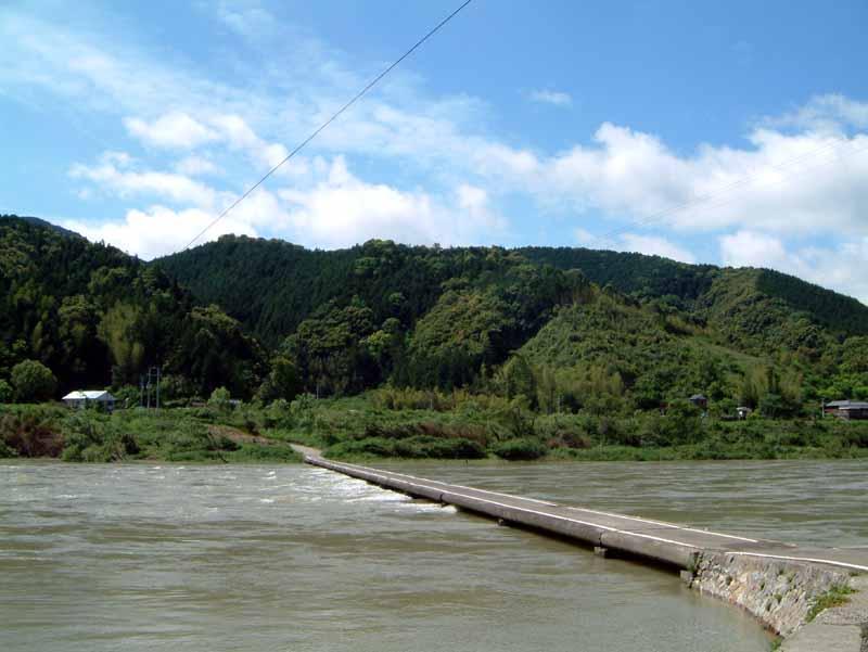 20060511-1.jpg