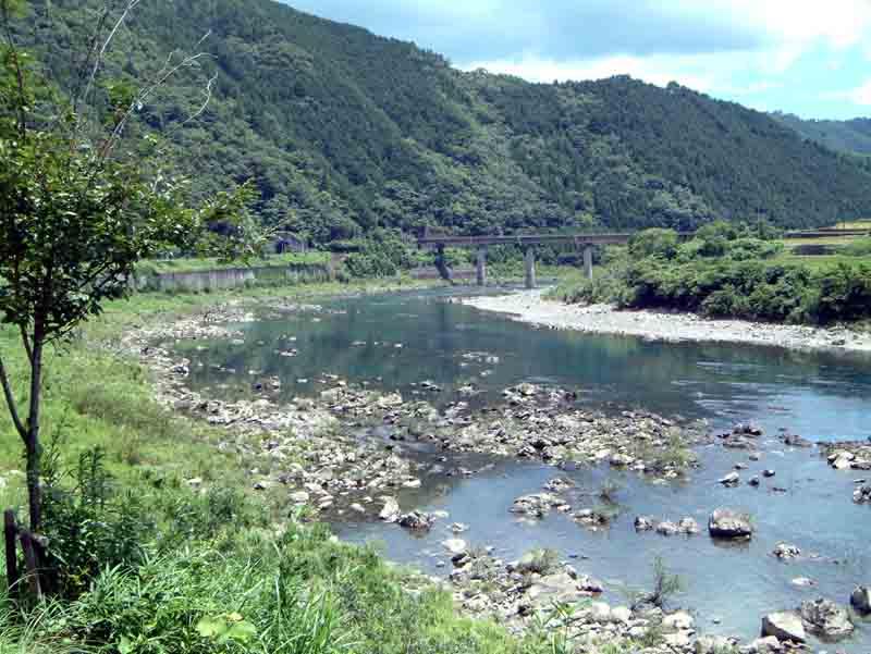 20060714-4.jpg