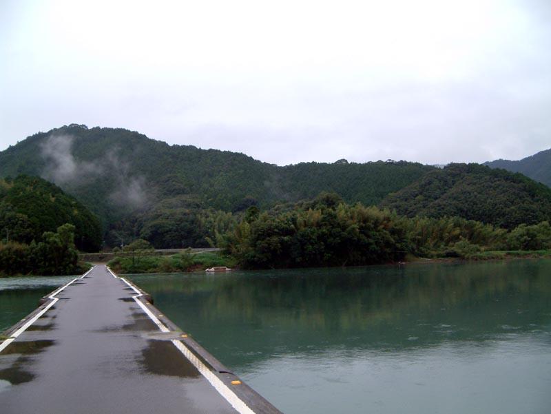 20060913-2.jpg