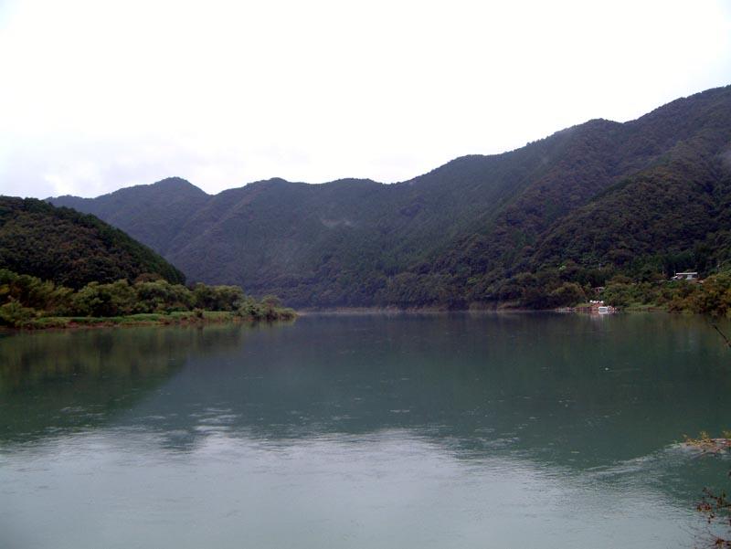 20060913-3.jpg