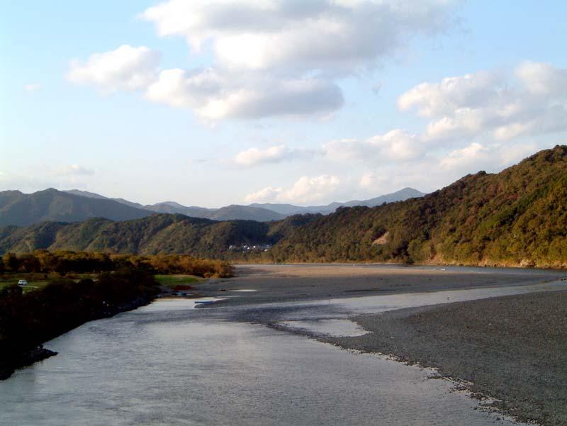 20061113-1.jpg