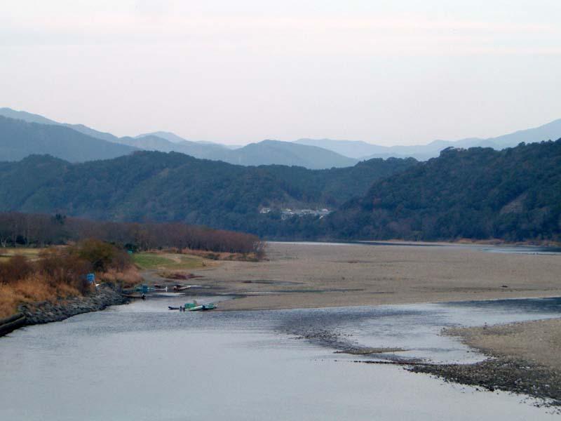 20070104-1.jpg