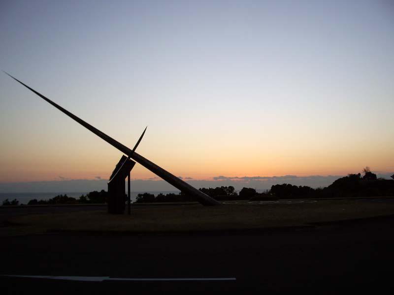 20070116-1.jpg