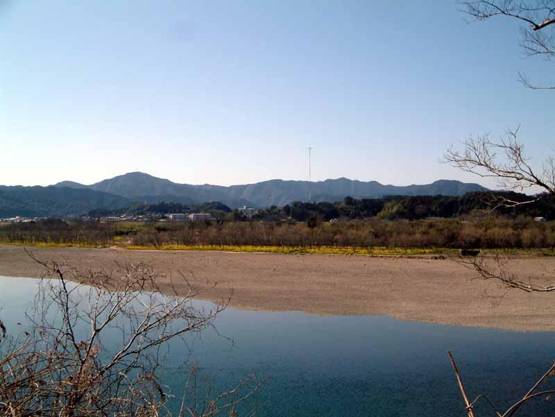 20070301-5.jpg