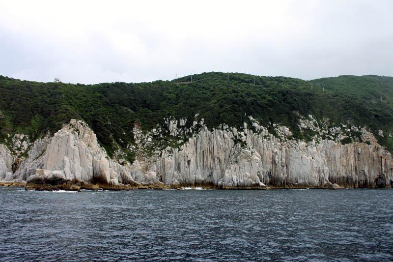 20100711-6.jpg