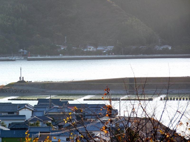 20101225-3.jpg