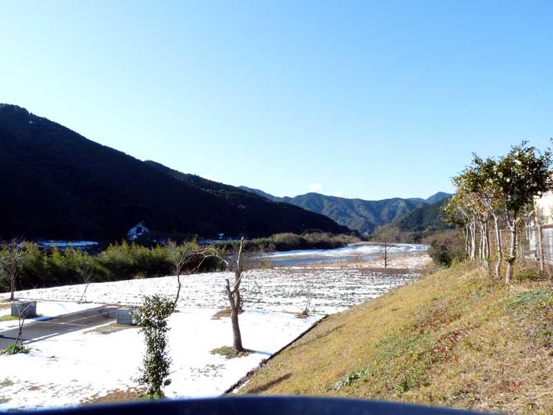 20110102-2.jpg
