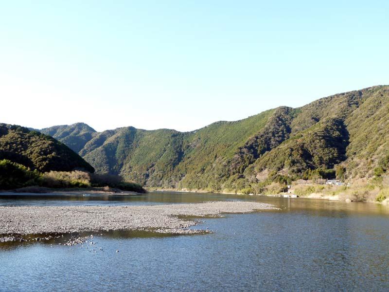 20110108-2.jpg