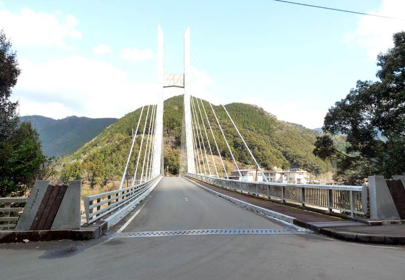 20110118-1.jpg