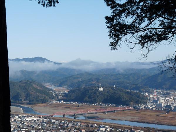 20120117-5.jpg